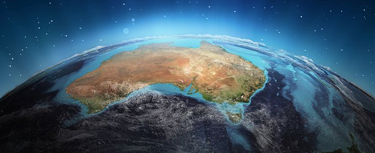 The Pocket Testament League of Australia